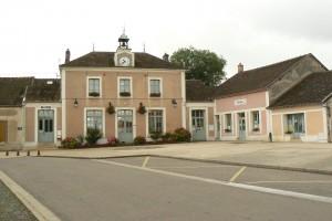 Urgence Serrurier Savins - Seine et Marne