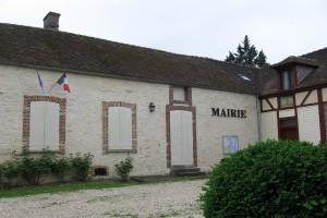 Urgence Serrurier Sigy - Seine et Marne