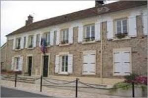 Urgence Serrurier Sivry-Courtry - Seine et Marne