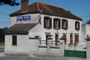 Urgence Serrurier Soisy-Bouy - Seine et Marne