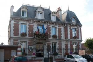 Urgence Serrurier Souppes-sur-Loing - Seine et Marne