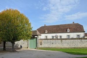 Urgence Serrurier Sourdun - Seine et Marne