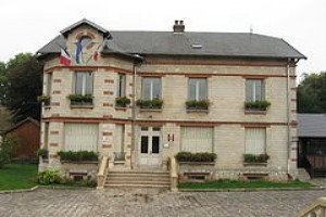 Urgence Serrurier Thieux - Seine et Marne