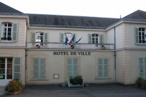 Urgence Serrurier Thorigny-sur-Marne - Seine et Marne