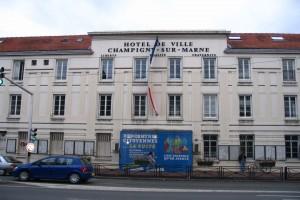 Urgence Serrurier Champigny-sur-Marne  - Val de Marne