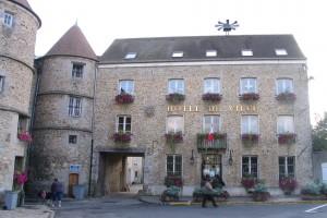 Urgence Serrurier Tournan-en-Brie - Seine et Marne
