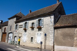 Urgence Serrurier Tousson - Seine et Marne