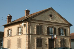 Urgence Serrurier Treuzy-Levelay - Seine et Marne
