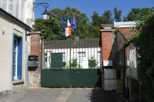 Urgence Serrurier Trilbardou - Seine et Marne