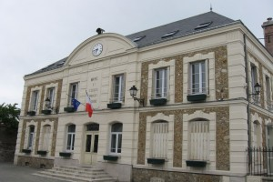 Urgence Serrurier Trilport - Seine et Marne