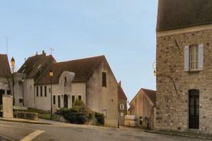 Urgence Serrurier Trocy-en-Multien - Seine et Marne