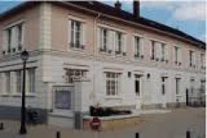 Urgence Serrurier Ury - Seine et Marne