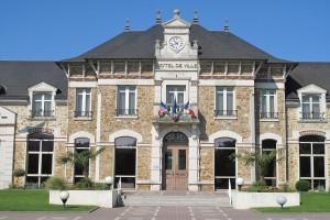 Urgence Serrurier Vaires-sur-Marne - Seine et Marne