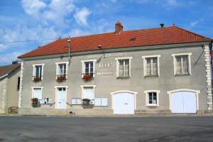 Urgence Serrurier Vaudoy-en-Brie - Seine et Marne