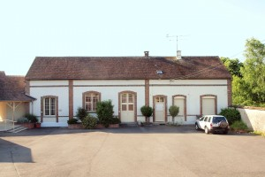 Urgence Serrurier Vaux-sur-Lunain - Seine et Marne
