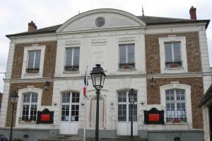 Urgence Serrurier Vendrest - Seine et Marne