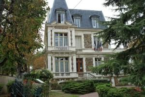 Urgence Serrurier Ablon-sur-Seine  - Val de Marne