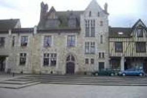 Urgence Serrurier Veneux-les-Sablons - Seine et Marne