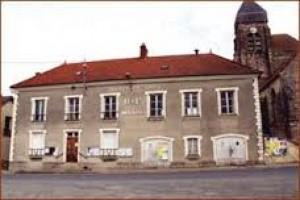 Urgence Serrurier Verdelot - Seine et Marne