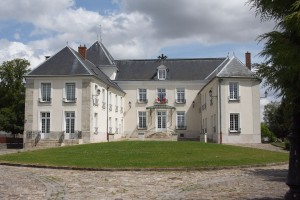 Urgence Serrurier Verneuil-l'Étang - Seine et Marne