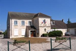 Urgence Serrurier Vernou-la-Celle-sur-Seine - Seine et Marne