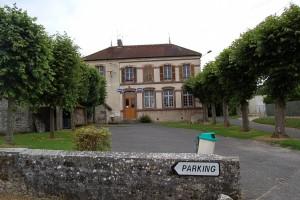 Urgence Serrurier Vieux-Champagne - Seine et Marne