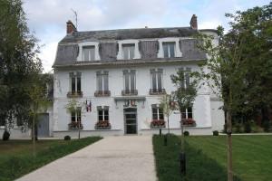 Urgence Serrurier Vignely - Seine et Marne