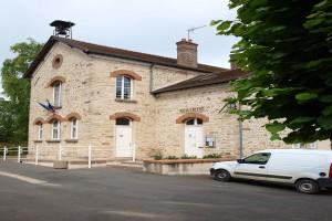 Urgence Serrurier Ville-Saint-Jacques - Seine et Marne