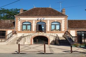 Urgence Serrurier Villebéon - Seine et Marne
