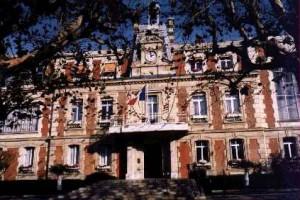Urgence Serrurier Alfortville - Val de Marne