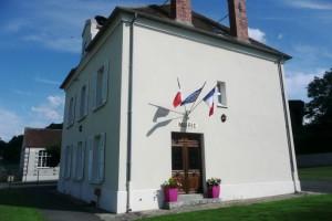 Urgence Serrurier Villemaréchal - Seine et Marne