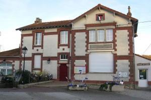 Urgence Serrurier Villemareuil - Seine et Marne