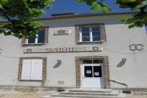 Urgence Serrurier Villenauxe-la-Petite - Seine et Marne
