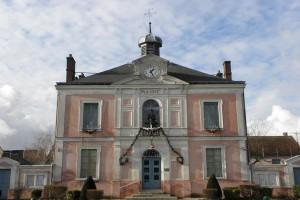 Urgence Serrurier Villeneuve-le-Comte - Seine et Marne
