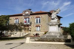 Urgence Serrurier Villeneuve-Saint-Denis - Seine et Marne