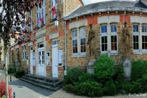 Urgence Serrurier Villeneuve-sur-Bellot - Seine et Marne