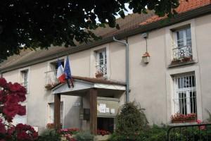 Urgence Serrurier Villeroy - Seine et Marne