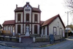 Urgence Serrurier Villevaudé - Seine et Marne