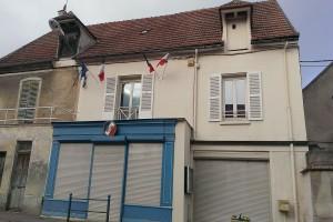 Urgence Serrurier Villiers-sur-Morin - Seine et Marne