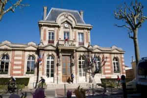Urgence Serrurier Boissy-Saint-Léger  - Val de Marne