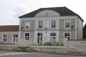 Urgence Serrurier Vinantes - Seine et Marne