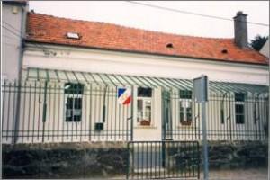 Urgence Serrurier Vincy-Manœuvre - Seine et Marne
