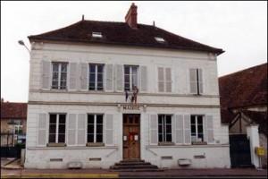 Urgence Serrurier Voinsles - Seine et Marne