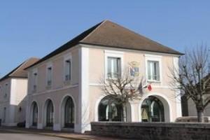 Urgence Serrurier Voulx - Seine et Marne