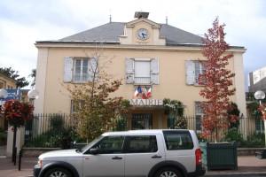 Urgence Serrurier Bonneuil-sur-Marne  - Val de Marne