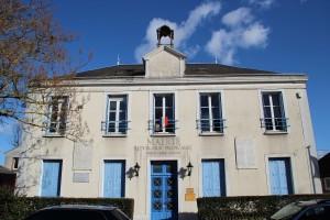 Urgence Serrurier Ablis - Yvelines