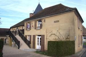 Urgence Serrurier Adainville - Yvelines