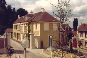 Urgence Serrurier Aigremont - Yvelines