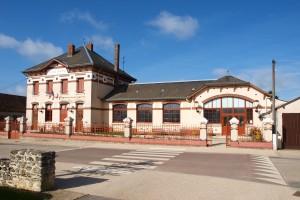 Urgence Serrurier Allainville - Yvelines