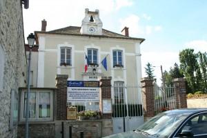 Urgence Serrurier Andelu - Yvelines